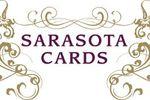 Sarasota Cards image