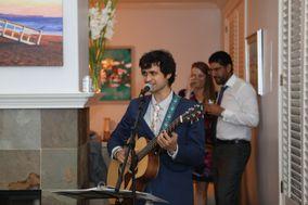 Shivan Music