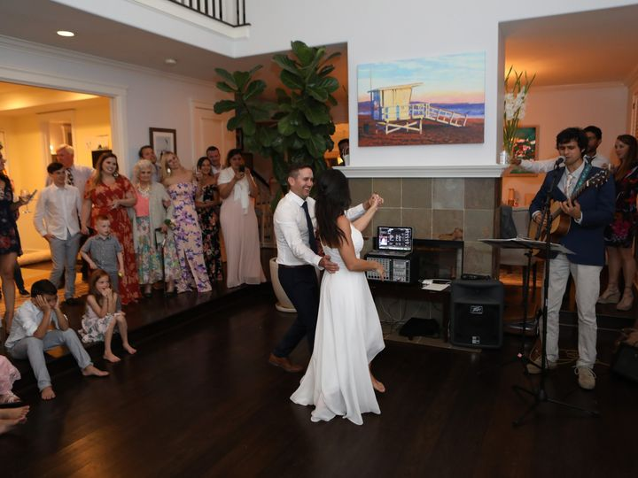 Tmx Ryan2210 51 1015601 158794968025838 Los Angeles, CA wedding ceremonymusic