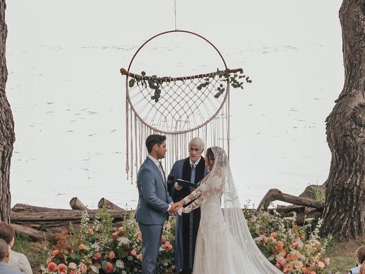 Tmx 0d0d0413 4d50 4cd8 B8d2 2c2f187cd1a3 51 415601 Pacific Grove wedding florist