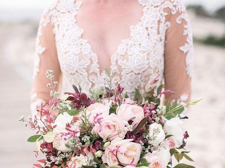 Tmx 1467642863347 Image Pacific Grove wedding florist
