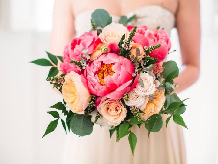 Tmx 1467642979740 Image Pacific Grove wedding florist
