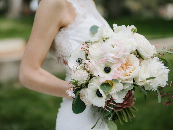 Tmx 2508f650 7563 4744 8b63 1ebe55dffa76 51 415601 Pacific Grove wedding florist