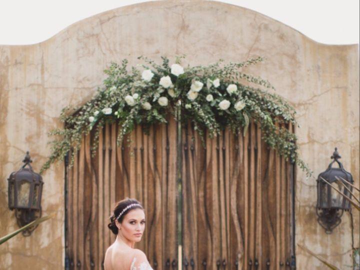 Tmx 6360c7a7 7c30 45d7 8839 4a617d1420b7 51 415601 Pacific Grove wedding florist