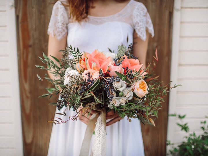 Tmx C82dc0ab F5d5 4cbd 9bc6 8847d1d1991c 51 415601 Pacific Grove wedding florist