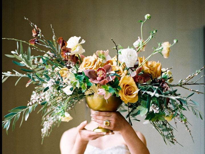 Tmx F731a8b2 E63f 4a7b Bd0c 885a44828ce2 51 415601 Pacific Grove wedding florist