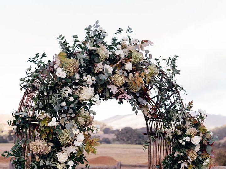 Tmx F7c47ad3 3ec3 4cf9 Bb21 367f2da4076c 51 415601 Pacific Grove wedding florist