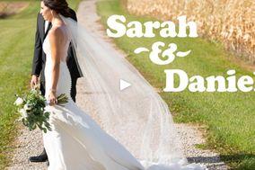 Unmade Weddings