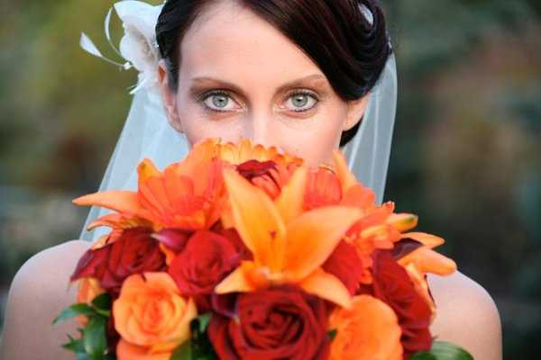 Ron Wood Photography, Video & DJ Services