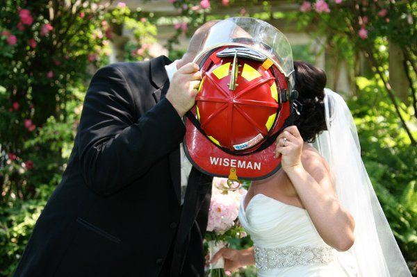 Tmx 1313163208405 AmyJ065821237138489O Fort Lauderdale wedding photography