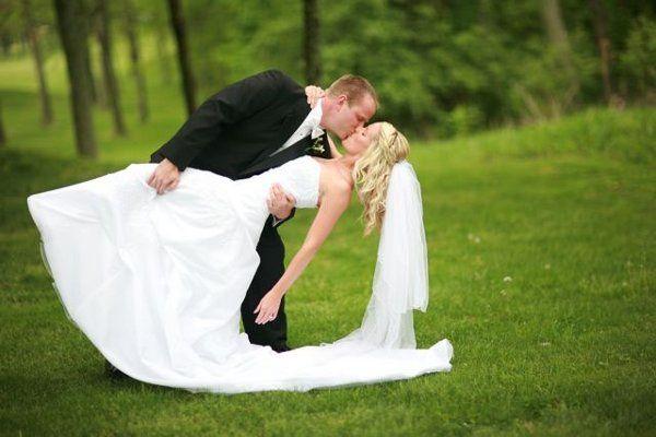 Tmx 1313163216030 AsJust04691241156909O Fort Lauderdale wedding photography