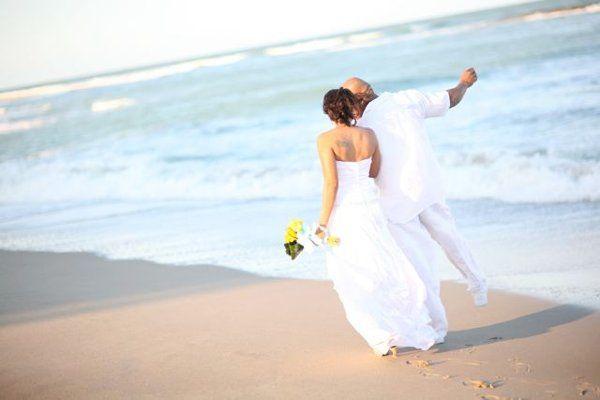 Tmx 1313163224280 KamSh15151237142705O Fort Lauderdale wedding photography