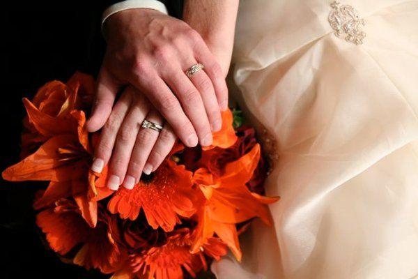 Tmx 1313163228405 MKyl11981237144300O Fort Lauderdale wedding photography