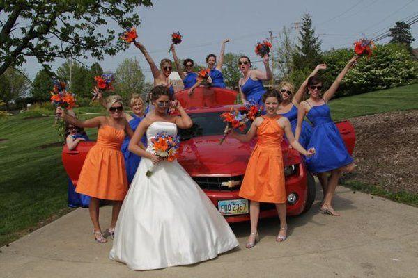 Tmx 1313163230233 MNic03961272730791O Fort Lauderdale wedding photography