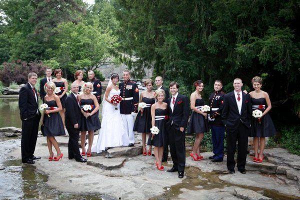 Tmx 1313163234937 ChrCh04931334800103O Fort Lauderdale wedding photography