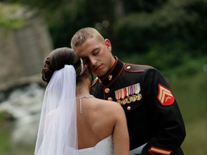 Tmx 1313163235640 ChrCh05251334817139O Fort Lauderdale wedding photography