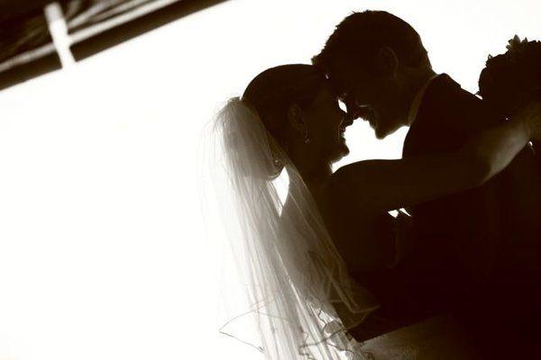 Tmx 1313163236718 EmPhl03661204768607O Fort Lauderdale wedding photography