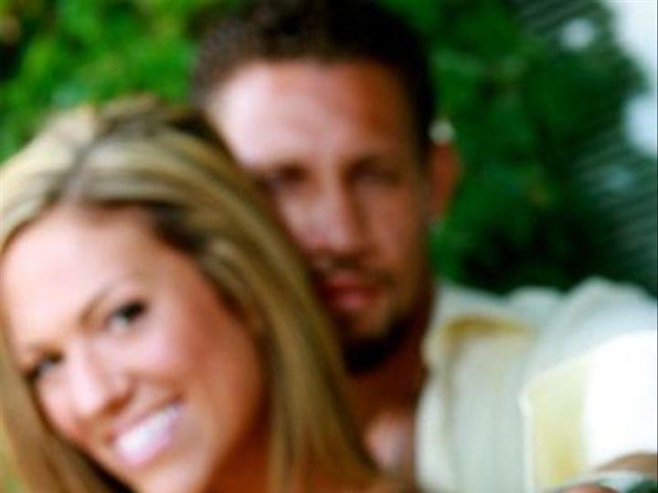 Tmx 1313163238030 JenDon1471344343868O Fort Lauderdale wedding photography
