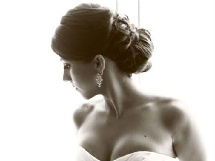 Tmx 1313163242515 JesMk04811354702383O Fort Lauderdale wedding photography