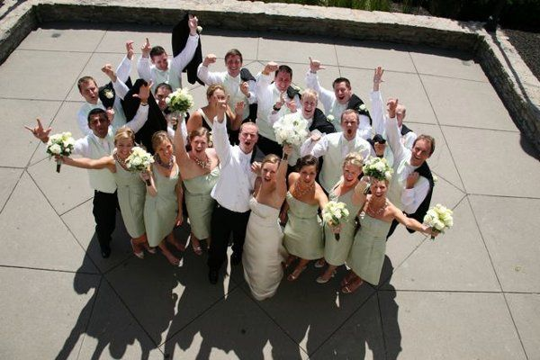 Tmx 1313163243952 JulCh10601237142170O Fort Lauderdale wedding photography