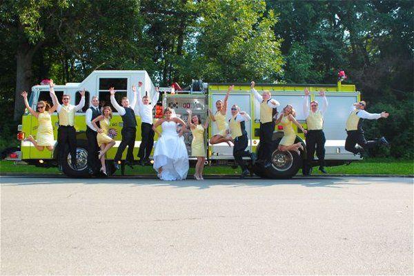 Tmx 1313163244624 KiMa14411382057516O Fort Lauderdale wedding photography
