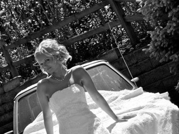 Tmx 1313163248046 WhiSha01471243262499O Fort Lauderdale wedding photography