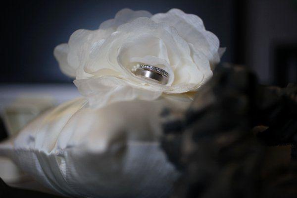 Tmx 1313164333921 AlJ0063 Fort Lauderdale wedding photography