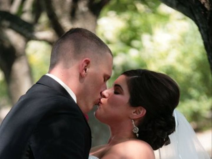 Tmx 1313164368108 AlJ0829 Fort Lauderdale wedding photography