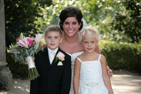 Tmx 1313164386780 AlJ0908 Fort Lauderdale wedding photography