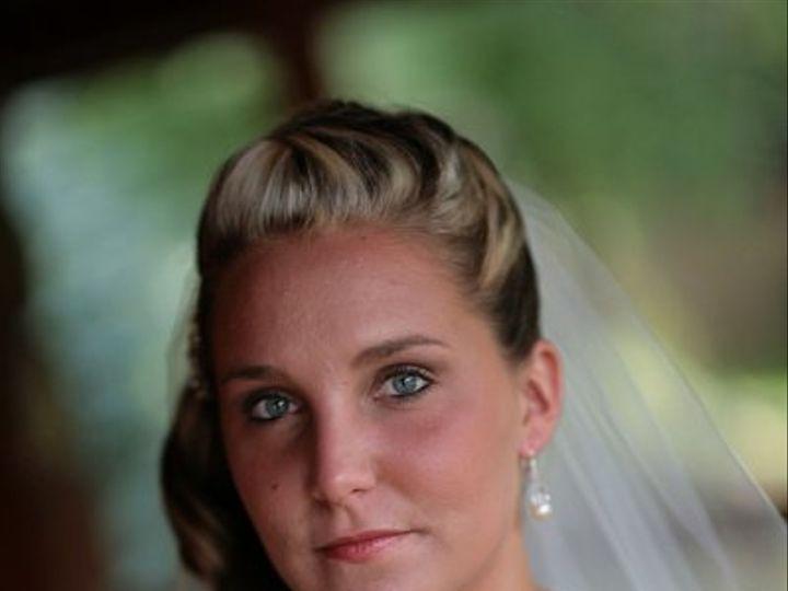 Tmx 1313164446890 AmanD0194 Fort Lauderdale wedding photography
