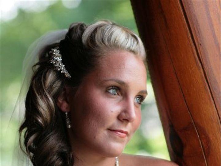 Tmx 1313164452327 AmanD0344 Fort Lauderdale wedding photography
