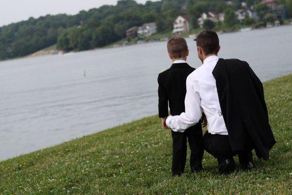 Tmx 1313164464983 AmanD0399 Fort Lauderdale wedding photography