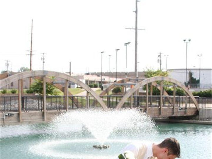 Tmx 1313164571780 AmanD0767 Fort Lauderdale wedding photography