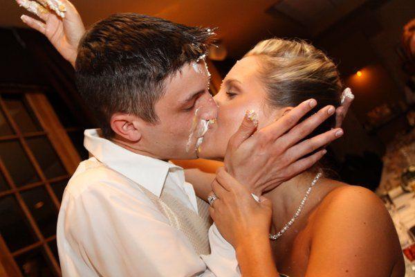 Tmx 1313164595140 AmanD1187 Fort Lauderdale wedding photography