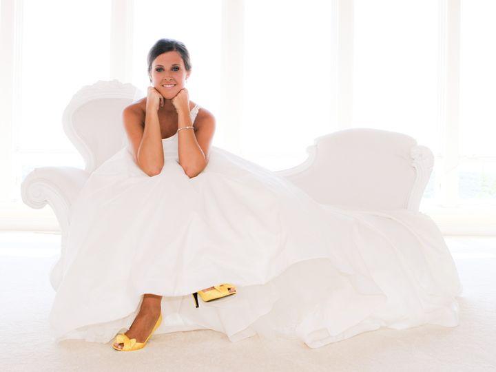 Tmx 1367448304919 Emja7 140 2001274830 O Fort Lauderdale wedding photography