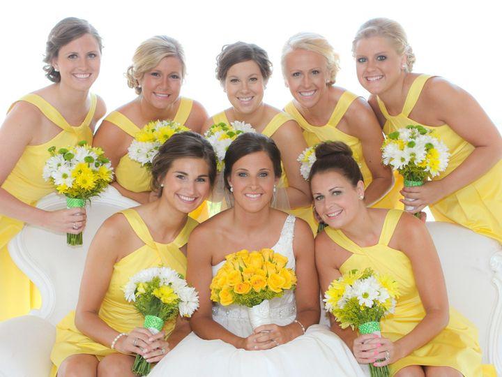 Tmx 1367448330543 Emja7 272 2001278347 O Fort Lauderdale wedding photography
