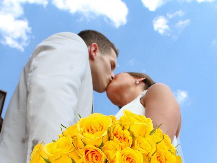 Tmx 1367448358227 Emja7 431 2038788220 O Fort Lauderdale wedding photography