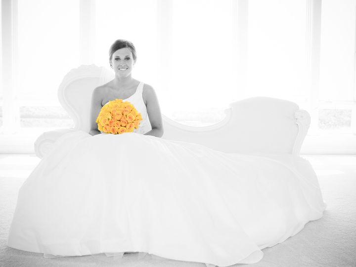 Tmx 1367448385927 Emja7 1662. 2000414961 O Fort Lauderdale wedding photography