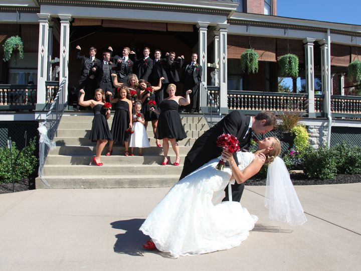 Tmx 1367448439895 Emphl 0941 1204966649 O Fort Lauderdale wedding photography