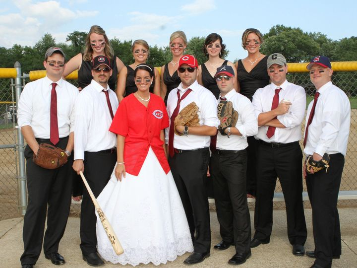 Tmx 1367448467091 Emto7 1154 2038799449 O Fort Lauderdale wedding photography