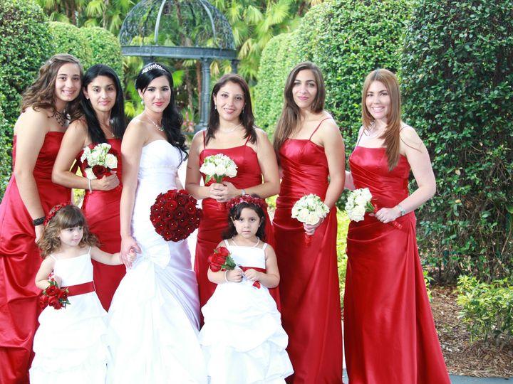 Tmx 1367448568805 Hedv 1119 1882512050 O Fort Lauderdale wedding photography