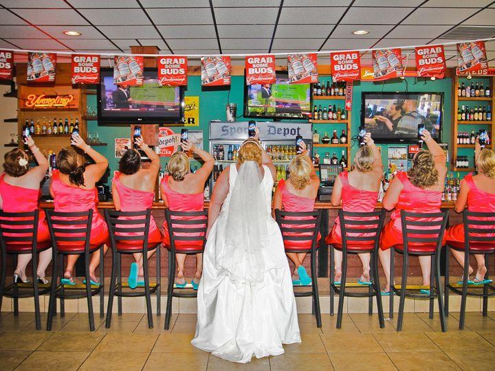 Tmx 1367448621029 Img3602 3 2001562319 O Fort Lauderdale wedding photography