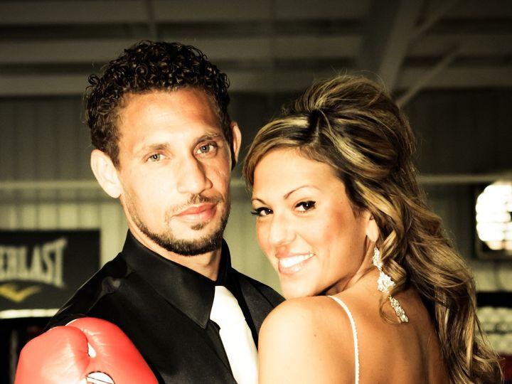Tmx 1367448650702 Jedo7 0930 1848207249 O Fort Lauderdale wedding photography