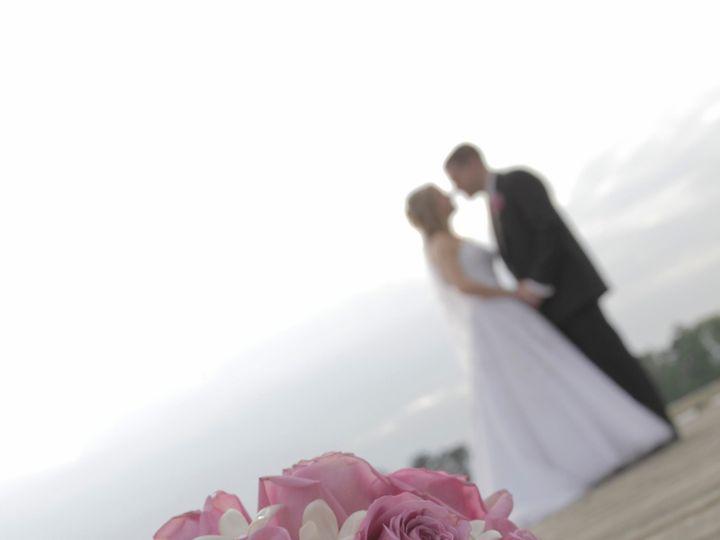 Tmx 1367448702372 Julerick11 1307317805 O Fort Lauderdale wedding photography