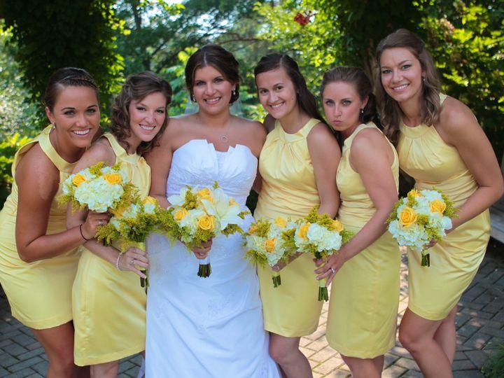Tmx 1367448754823 Kima 0755 1382056690 O Fort Lauderdale wedding photography