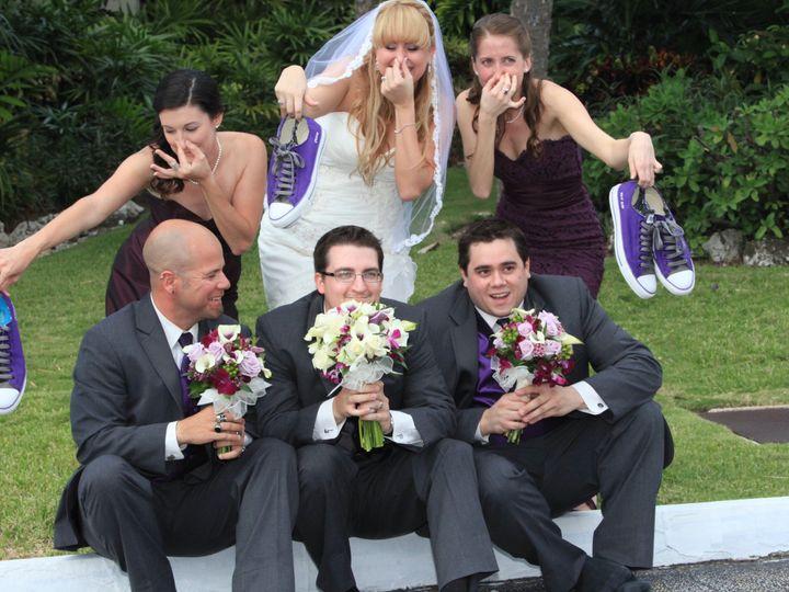 Tmx 1367448792898 Kryl 1405 2150395528 O Fort Lauderdale wedding photography