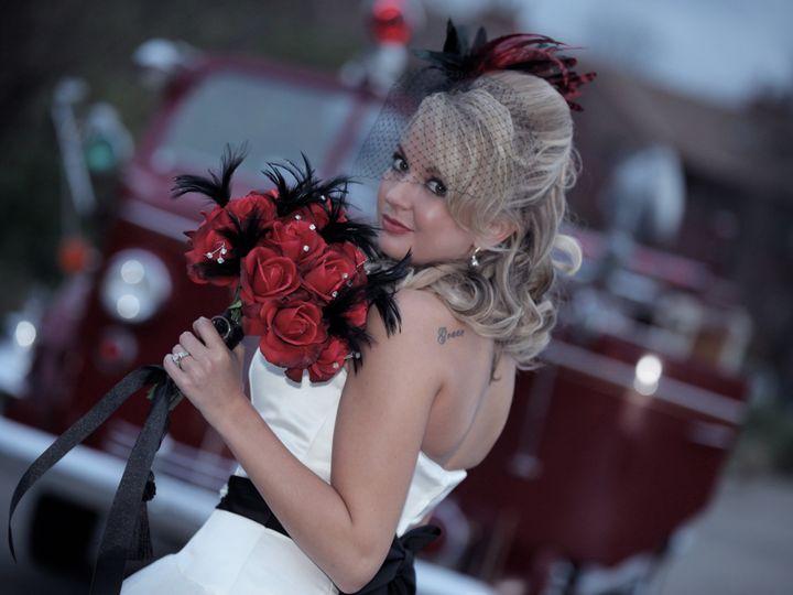 Tmx 1367448814124 Megb7 0491 1595667746 O Fort Lauderdale wedding photography