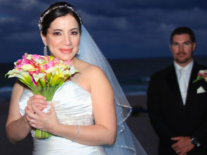 Tmx 1367448835508 Mij 2097 2213737647 O Fort Lauderdale wedding photography