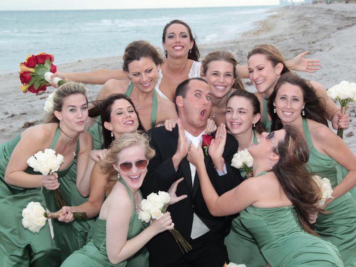 Tmx 1367448856901 Mimike 1511 1636832670 O Fort Lauderdale wedding photography
