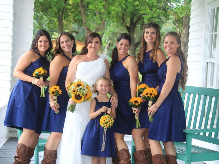 Tmx 1367448901991 Mtd 1095 2020026853 O Fort Lauderdale wedding photography